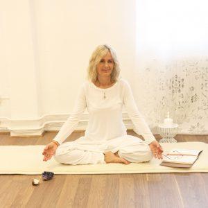 fira 1 år tillsammans Kom och Fira 1 år med Thimour Yoga   fira 1 år tillsammans